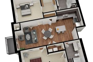 2-Bedroom-Apartment-A.jpg