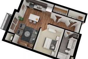 Studio-Apartment-A.jpg