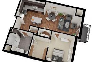 One-Bedroom-Apartment-A.jpg